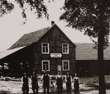 1922_01